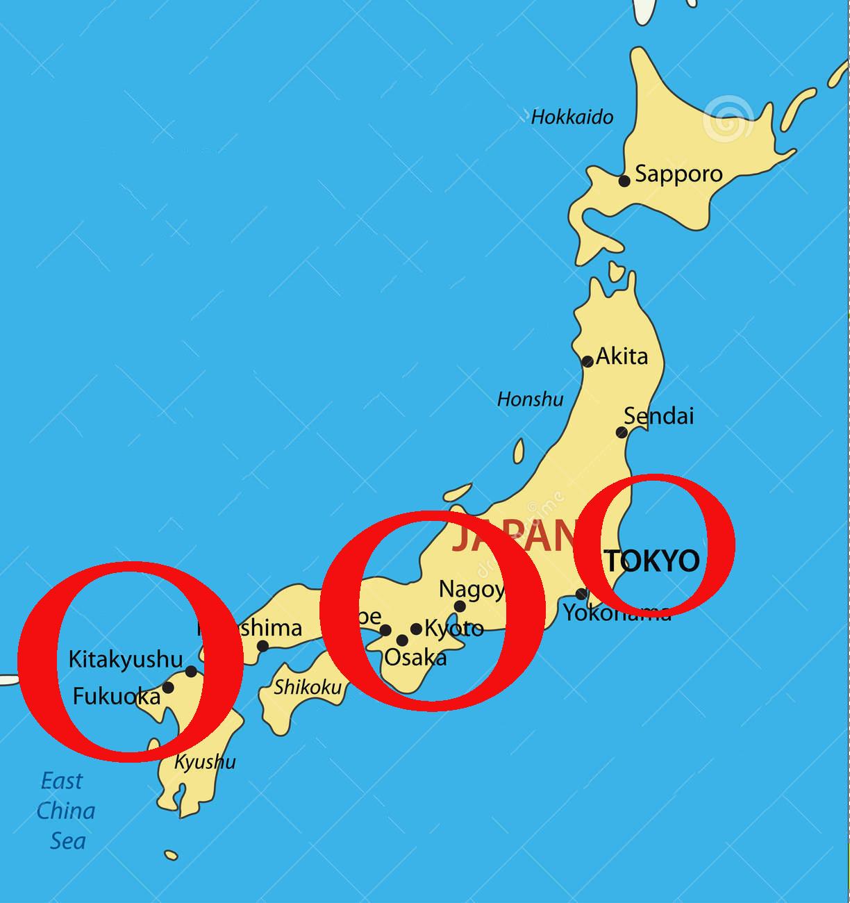 japan-map-vector-eps-34806751