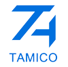 logo-tamico-2