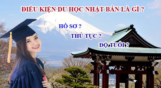 dieu-kien-di-du-hoc-nhat-ban-2018_0