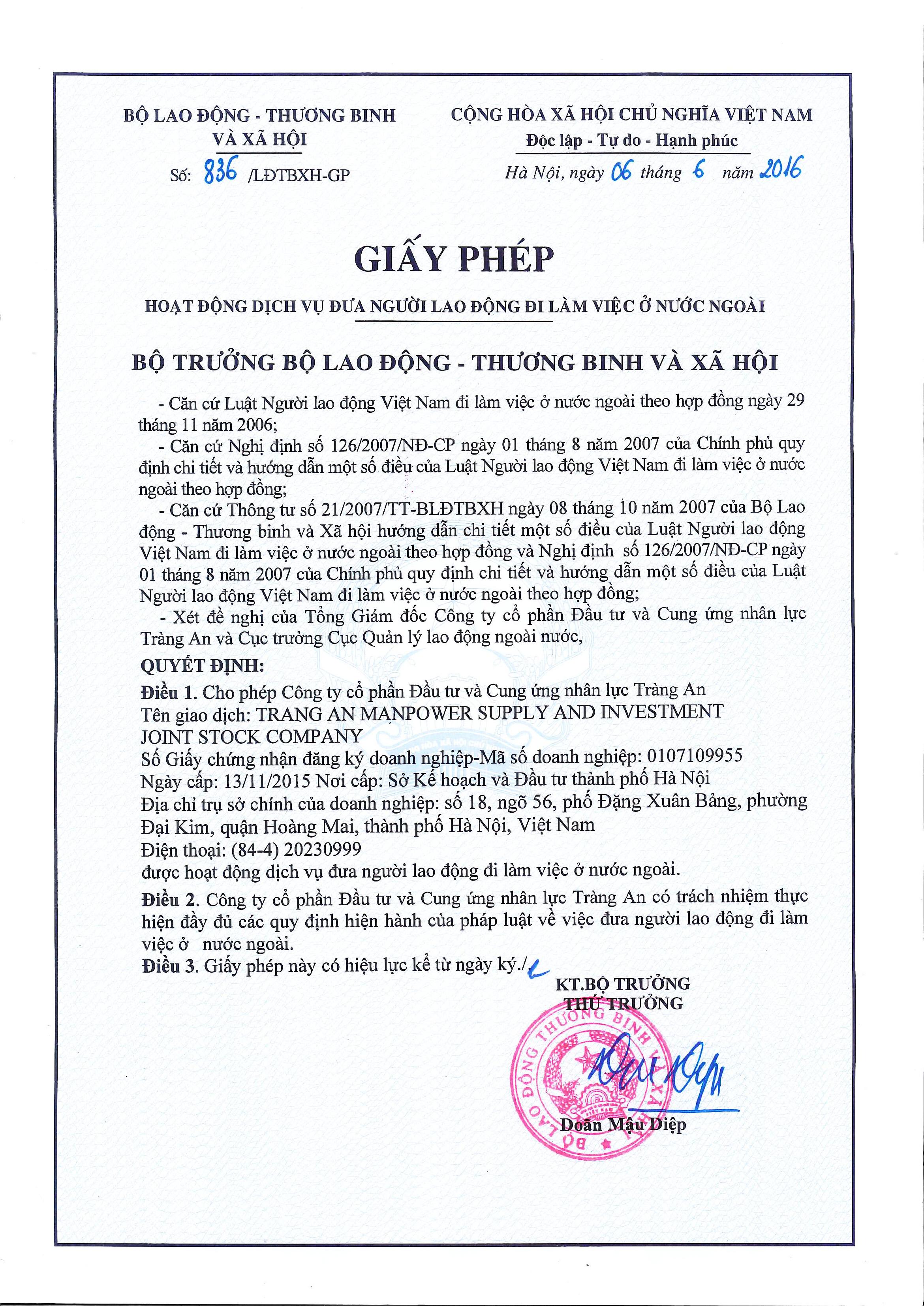 giay-phep